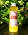 "Fruits exotiques des Comores 6 .(Le cajou) ""Nkoroshe"""