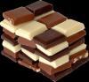 Le chocolat une saveure ultime *Q* !