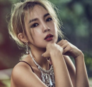 Photo de Korea-Kpop
