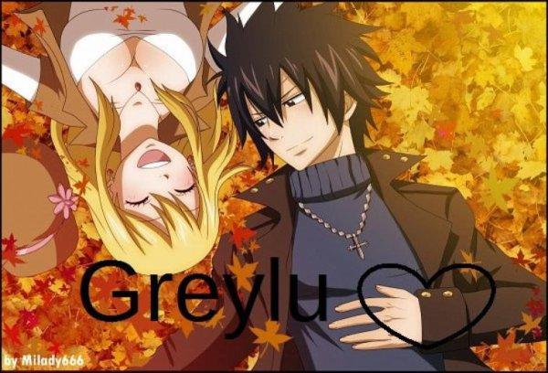 Greylu