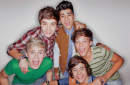 Photo de Blog-FictionOneDirection
