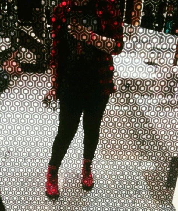 Blog de Marie-Dezerville