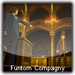 Photo de Funtom-Compagny