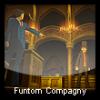 Funtom-Compagny