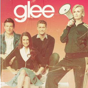 10# Glee Other Blog / Other Blog / Newsletter FUNKIWI, Everything we love !