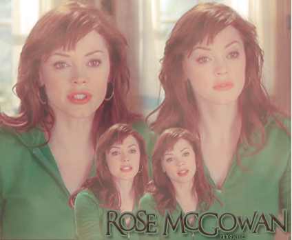 19# Rose McGowan Other Blog / Other Blog / Newsletter FUNKIWI, Everything we love !