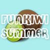 FUNKIWI