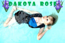 Pictures of dakota-rose-2011