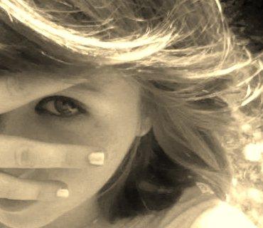 Myriam :)