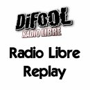 Photo de RadioLibreReplay