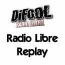 Photo de RadioLibreReplay