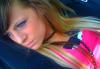 mamzel-bllonde