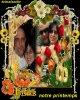 ON VOUS SOUHAITES A TOUS UN TRES BEAU PRINTEMPS REMPLI DE JOIE ET SOLEIL