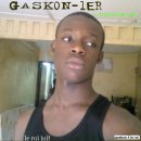 Photo de gaskon1er