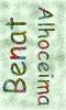 Alhoceima-Camira