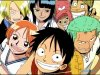 voici la serie one piece