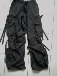 pantalons 3