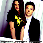 =) créa+ icon pour pretty-secret-vampire