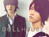 —Dollhouse—