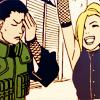 Speak-About-Naruto