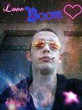 Photo de boom-34700