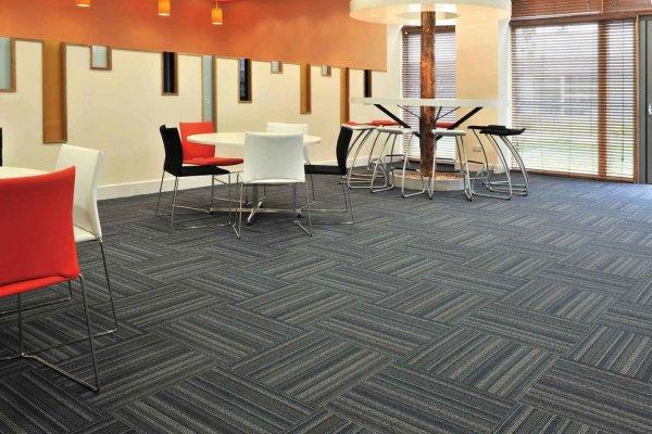 Good Quality Carpet S Carpet Vidalondon