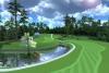 GolfStar sur Skyrock Jeux