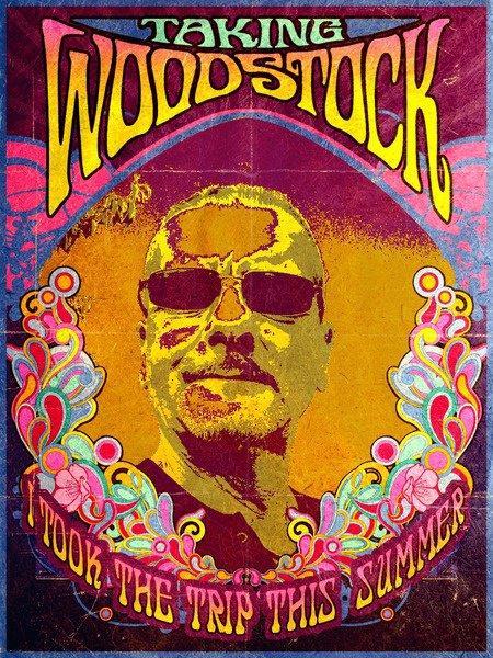 Woodstock 68