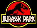 Photo de Jurassic-Park-4Ever
