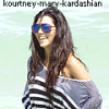 Kourtney-Mary-Kardashian