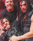 Photo de TheShield