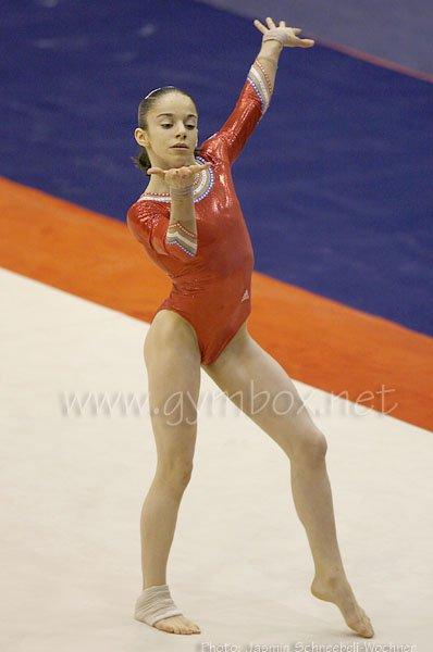 Youna Dufournet