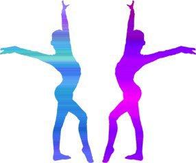 Gymnastic's