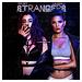 Strangers ft. Lauren Jauregui