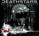 Photo de Deathstars-Blitzkrieg