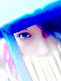 Photo de x--PRiiNCeSSe-MOii--x