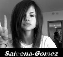 Photo de saleena-Gomez