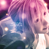 Avatars Final Fantasy pour ton blog (créer par moi)