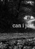 Je vois mon monde s'écrouler sans que je ne puisse rien faire pour l'en empêcher.