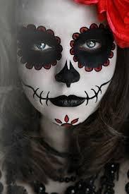 Concours #4 : Halloween