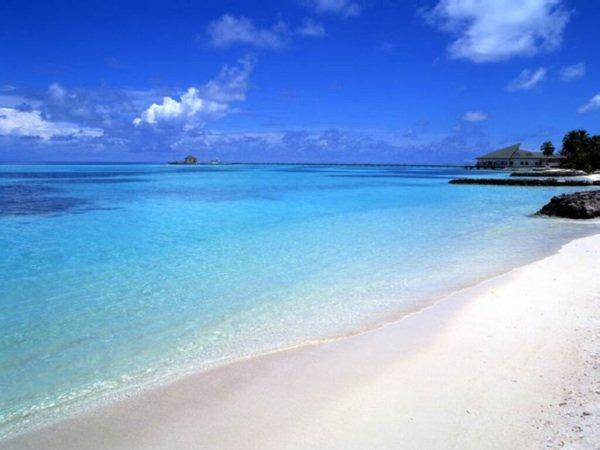 Prochaines vacances...dans 1mois!!!