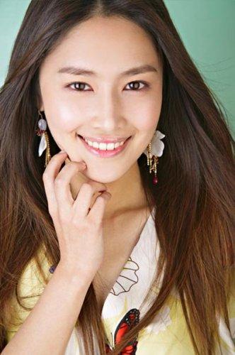 Blog de star-nina23