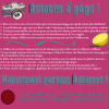 Article 28 : Astuces et Automne :)