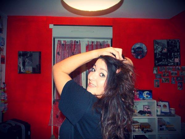 Je t'aime je t'aime je t'aime je t'aime.♥