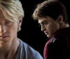 drarry-fanfiction