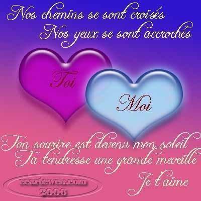 Poeme Pour Amine Blog De Nenettekinder