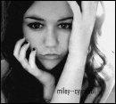 Photo de miley--cyyrus61