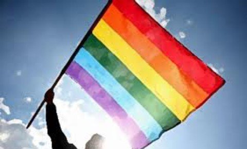 Stop A L'Homophobie