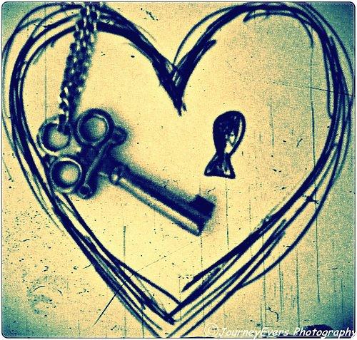 Textes pour son amoureux