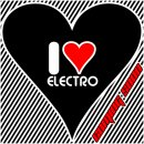 Photo de danceur-electro-danceur